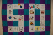 50th_Quilt