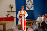50th_Bishop Gafkjen