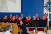 50th_Choir