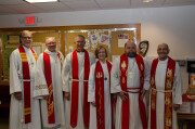 50th_Clergy_2
