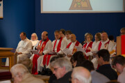 50th_Service_Clergy