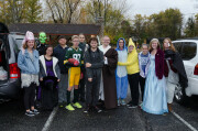 Trunk or Treat 2015_2