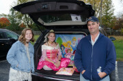 Trunk or Treat 2015_3