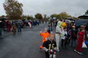 Trunk or Treat 2015_4