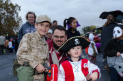 Trunk or Treat 2015_5
