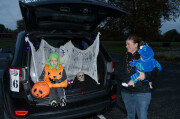 Trunk or Treat 2015_7