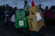 Trunk or Treat 2015_8