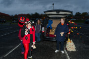 Trunk or Treat 2015_9