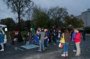 Trunk or Treat 2015_10