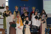 2016 Children's Christmas Program_2