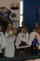 2016 Children's Christmas Program_3