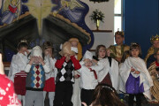 2016 Children's Christmas Program_4