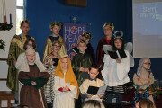 2016 Children's Christmas Program_6