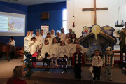 2016 Children's Christmas Program_9