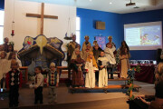 2016 Children's Christmas Program_10