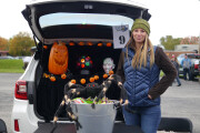Trunk or Treat 2017_3