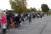 Trunk or Treat 2017_8
