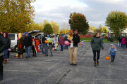 Trunk or Treat 2017_9