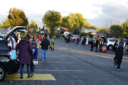 Trunk or Treat 2017_10