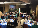 Breakfast in Bethlehem 2018-3