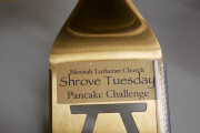 Shrove Tuesday 2020