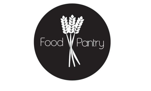 Food Pantry - COVID-19